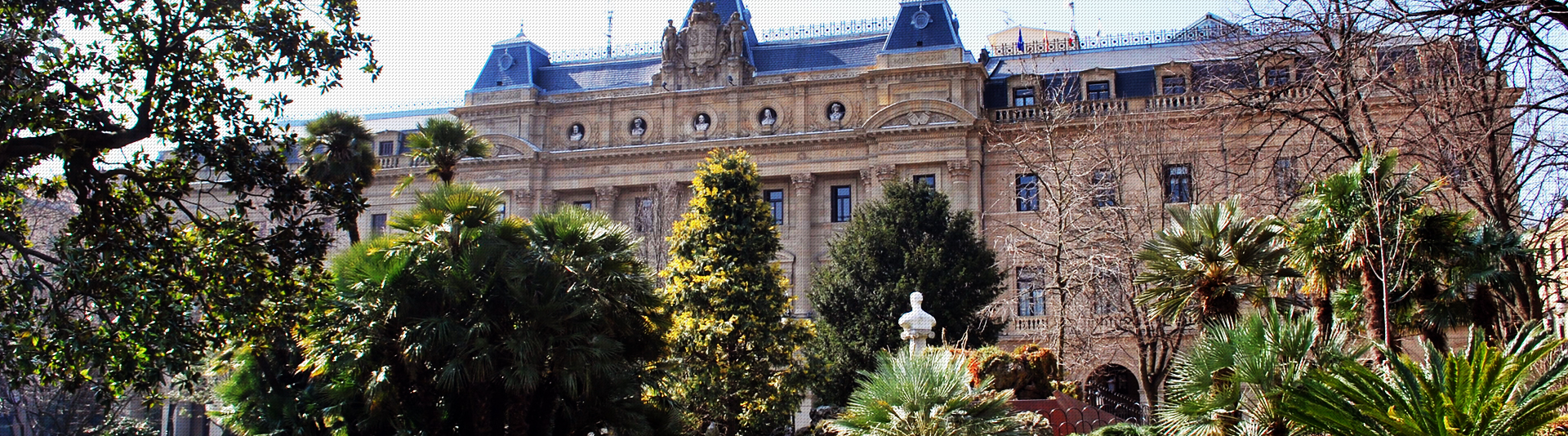 Gabinete de Psicología y Logopedia en Donostia